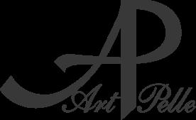 ArtPelle - Italian handmade bags